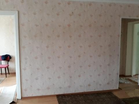 Продается квартира г Тамбов, ул Тулиновская, д 30 - Фото 5