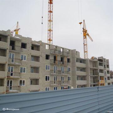 Продажа квартиры, Саратов, Ул им Блинова Ф.А. - Фото 1