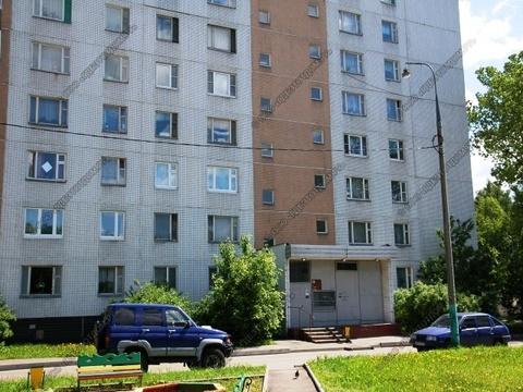 Продажа квартиры, м. Измайловская, Ул. Парковая 4-я - Фото 3