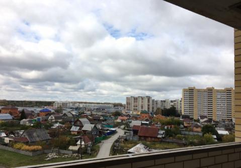 Продажа квартиры, Тюмень, Ул. Революции - Фото 3