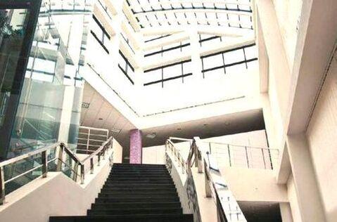 Продажа торгового помещения, Самара, Ул. Куйбышева - Фото 1