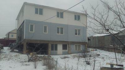 Продажа дома, Артем, Ул. Чапаева - Фото 1
