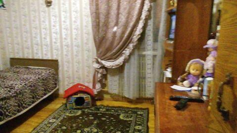 Продается Квартира в Селятино. - Фото 3