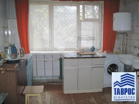 Комната 10м2 в центре 490т.р - Фото 2