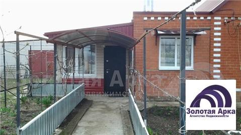 Продажа дома, Калининский район, Заречная улица - Фото 4