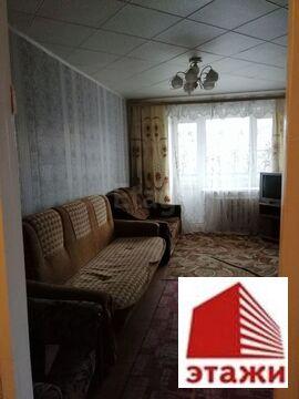 Аренда квартиры, Муром, Ул. Лакина - Фото 1