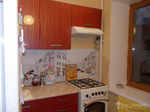 Продается квартира 43 кв.м, г. Хабаровск, ул. Гамарника - Фото 2