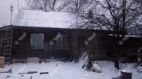Продажа дома, Ковров, Ул. Толстого - Фото 3