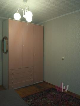 Квартира, Малышева, д.156 - Фото 2