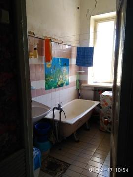 Продам комнату в сталинке - Фото 4