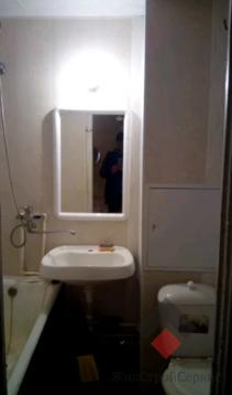 Продам 1-к квартиру, Новый Городок, 17 - Фото 1