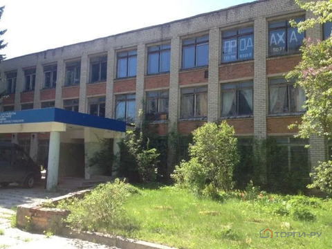 Объявление №51903807: Продажа помещения. Калуга, ул. Московская, 247,