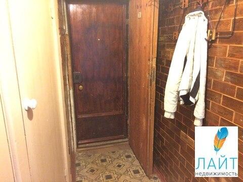 Продам 2х-комнатную квартиру Крылова 11 - Фото 5