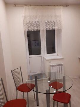 Продается 1 к квартира в Пушкино - Фото 5