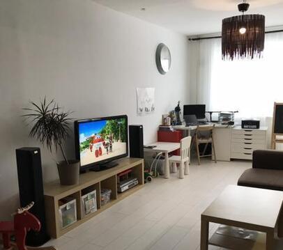 Продам 3х комнатную квартиру Энтузиастов 41 - Фото 3