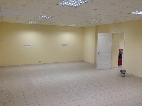 Продается помещение 112 кв.м. на ул. Песочной д.7 - Фото 4