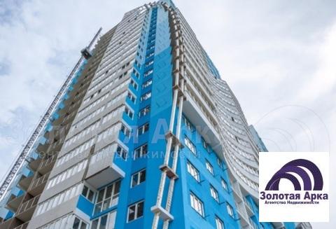 Продажа квартиры, Краснодар, Автолюбителей улица - Фото 1