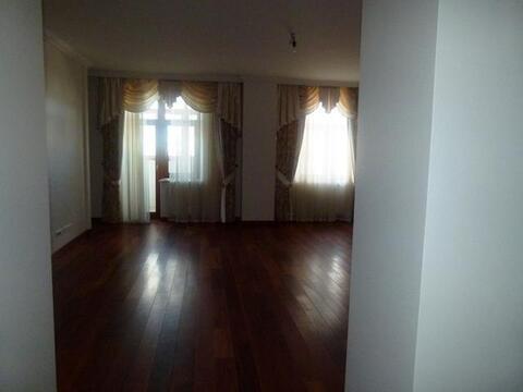 Продажа 3-х комнатной в элитном доме г.Белгорода по ул. Свято-Троицкий - Фото 5