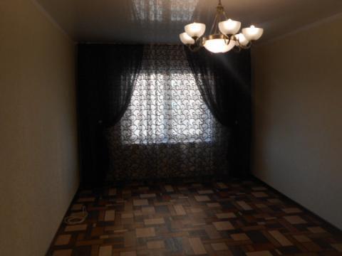Продается Элитная 1-я квартира в Южном районе - Фото 4