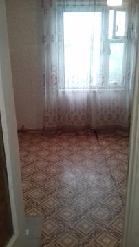 Квартира, ул. Советская, д.117 - Фото 2
