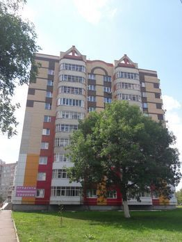 Продажа квартиры, Ялга, Ул. Пионерская - Фото 1
