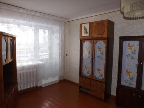 Сдается 1 комнатная квартира с мебелью на пл. Лицкевича. - Фото 3