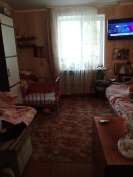 Продажа 1 комнаты в 1-комн. квартире, этаж 2 из 2 - Фото 1