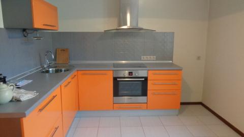 Продается 3-я квартира в г.Мытищи на ул.Колпакова д.38к1 - Фото 1