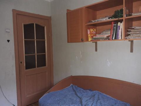 Продам 3-х комнатную квартиру в Переславле - Фото 5
