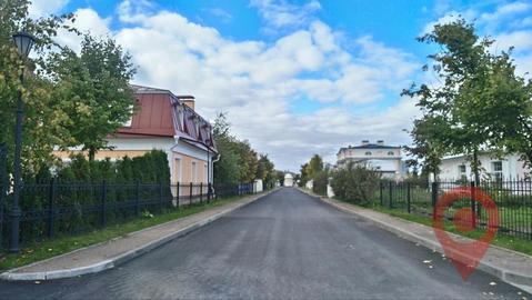 Продажа дома, Лахта, Новая (Лахта) ул. - Фото 4