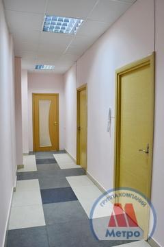Коммерческая недвижимость, пр-кт. Толбухина, д.17 к.А - Фото 2