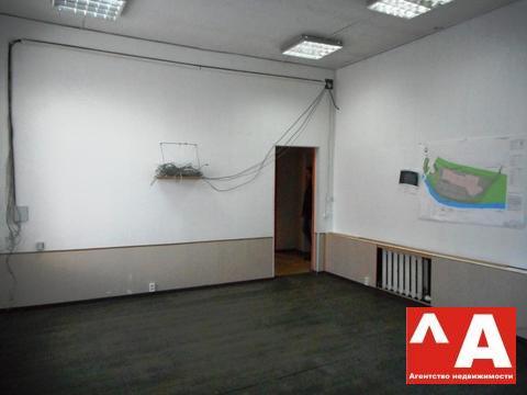Аренда офиса 30 кв.м. на Жуковского - Фото 1