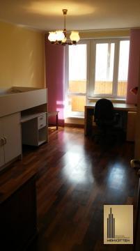 3-ая квартира под рабочих - Фото 4