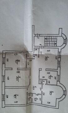 Продажа квартиры, Обнинск, Ул. Любого - Фото 3