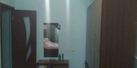 Продается 3-к Квартира ул. Рабочая - Фото 2