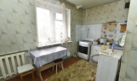 Продается комната 13.3 кв.м, Пенза - Фото 2