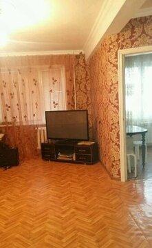 Продается квартира г.Махачкала, ул. Орджоникидзе - Фото 1