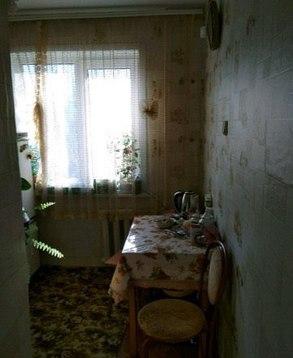 Продам 1к на ул. Ворошилова, 16 - Фото 3