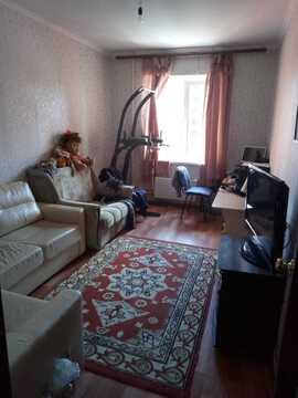 Продается 2-квартира 65 кв.м на 4/9 кирпичного дома по ул.Свердлова,1 - Фото 2
