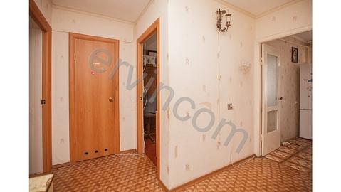 Продажа квартиры, Калининград, Ул. Багратиона - Фото 1