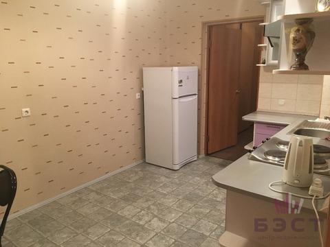 Квартира, ул. Шейнкмана, д.134 - Фото 4