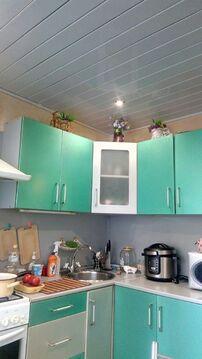 Продается 3-я квартира на ул. Веденеева в отличном состоянии (3194) - Фото 5
