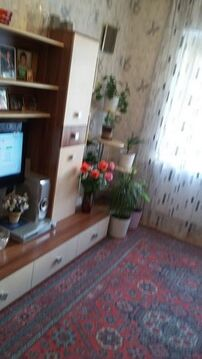 Продажа комнаты, Ставрополь, Ул. Васильева - Фото 2