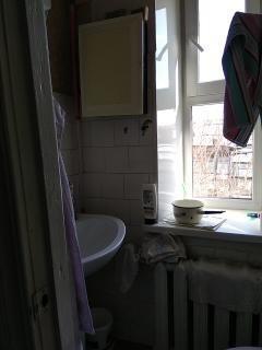 Продажа дома, Улан-Удэ, Ул. Демьяна Бедного - Фото 5