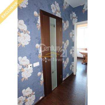 2 комнатная ул. Запарина 156 - Фото 5