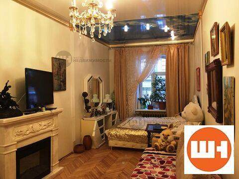 Продается 2-к Квартира ул. Оружейника Федорова - Фото 3