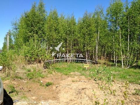 Продажа участка, Ижевск, Ул. Спортивная - Фото 2