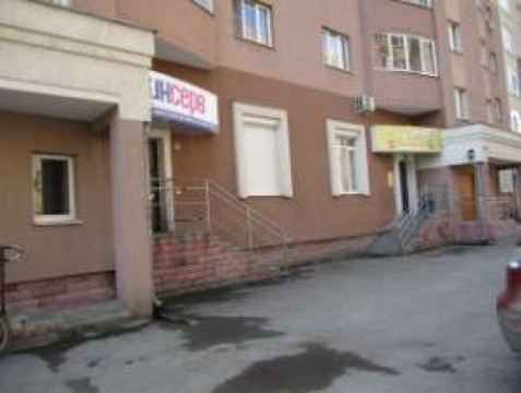 Продажа офиса, Екатеринбург, м. Площадь 1905 года, Ул. Татищева - Фото 2