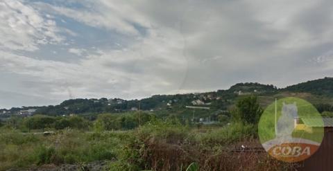 Продажа участка, Сочи - Фото 2
