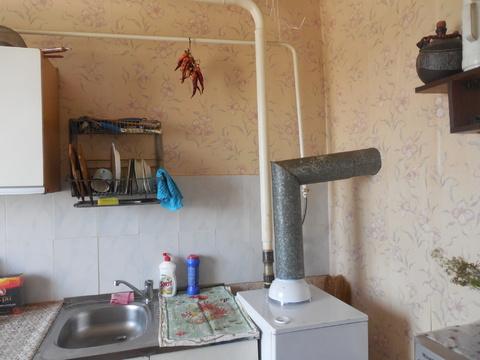 3-ая квартира в с.Большой Самовец Грязинского района - Фото 2